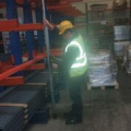 Cantilever Racking Safety Inspections