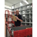Relocate Mobile Shelving and Roller Racking