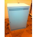 Gas Cylinder Storage Cabinets and Cupboards