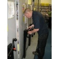 Mobile Shelving Servicing and Repairs